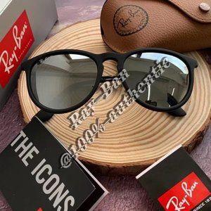 Ray-Ban 4171 Polarized Sunglasses with box 54MM